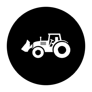 Tractor and Farm Equipment Appraisals
