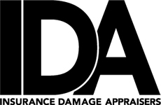 Insurance Damage Appraisers logo